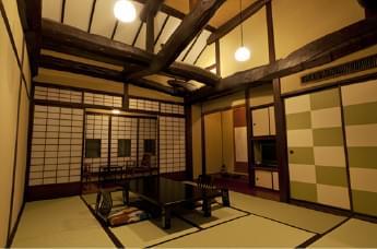 福寿草の写真