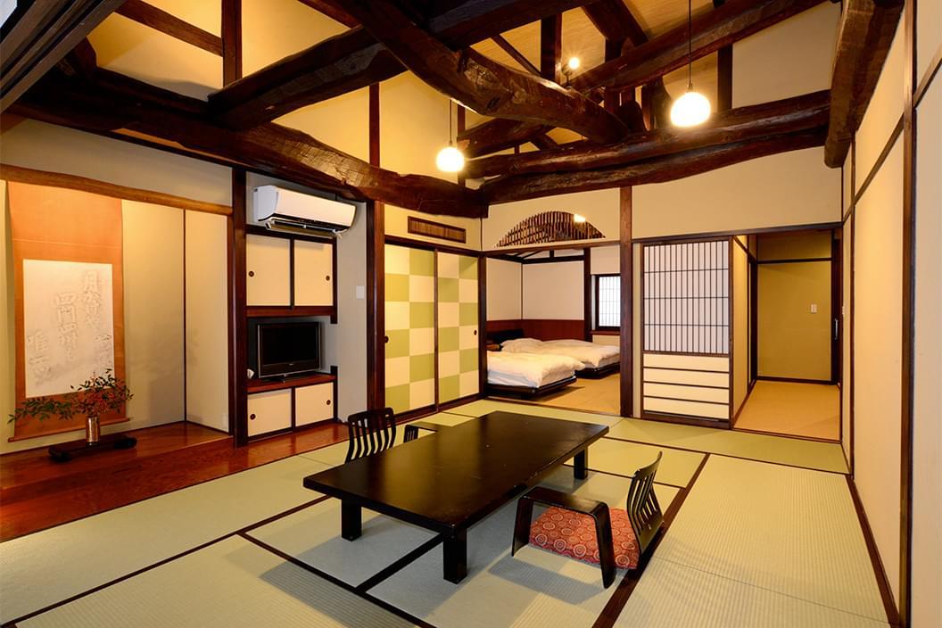 福寿草の画像1